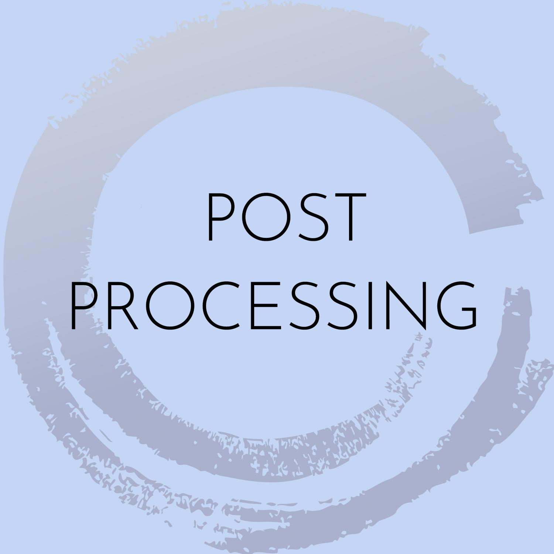 post-processing.jpg