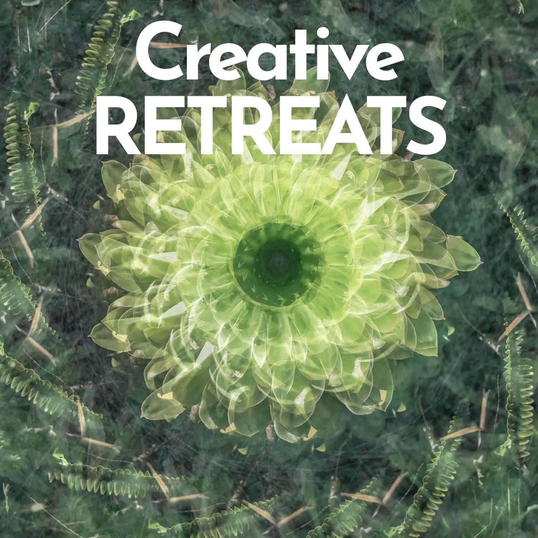 Creative Retreats main banner.jpg