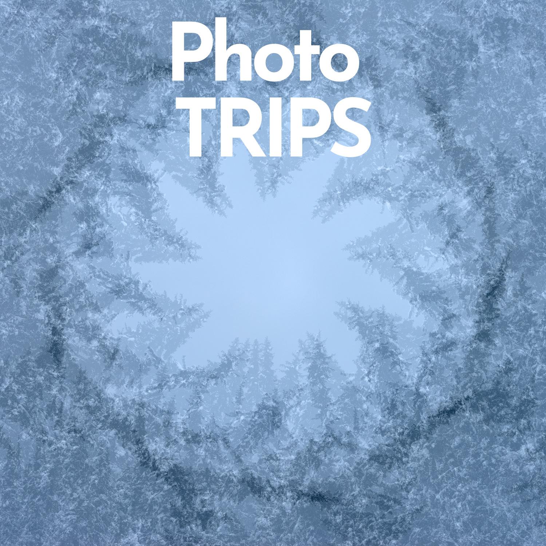 Photo trips.jpg