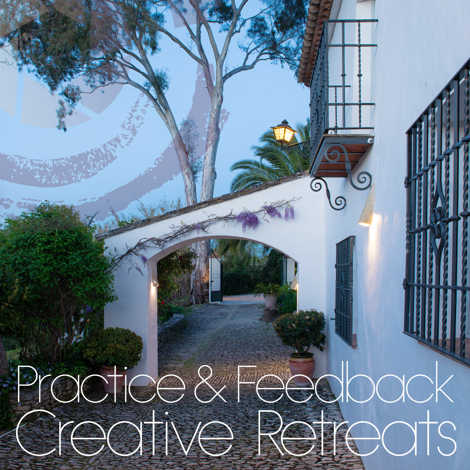 Creative Retreats Banner square.jpg