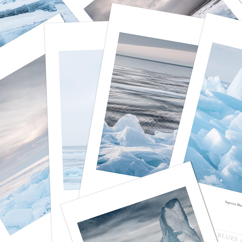 Portfolio printed.jpg