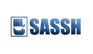 SASSH.jpg