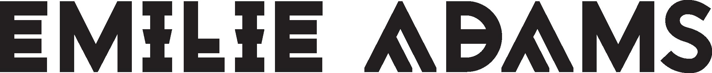 Emilie_Adams_logo.png