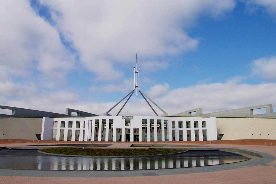 parliament-house-168300_960_720.jpg