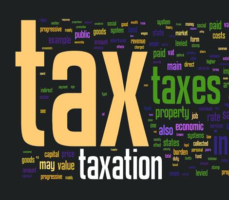 Corporate_taxes.jpg