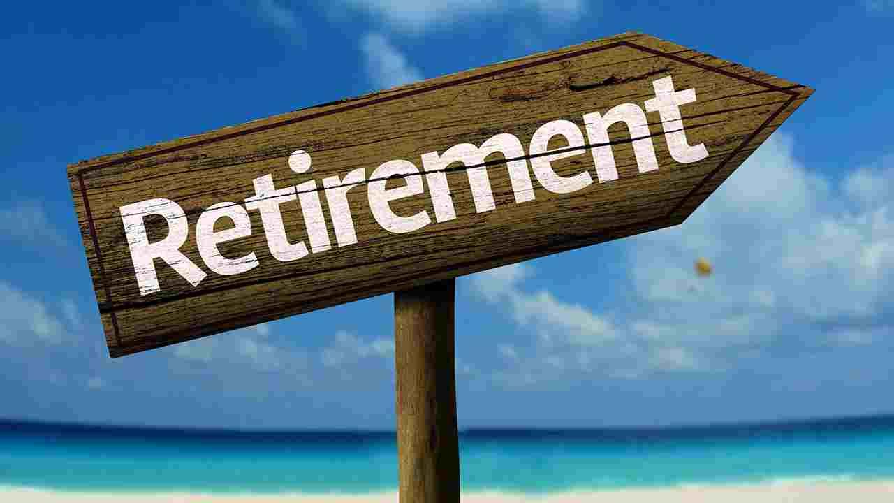 retirement.1676897.jpg