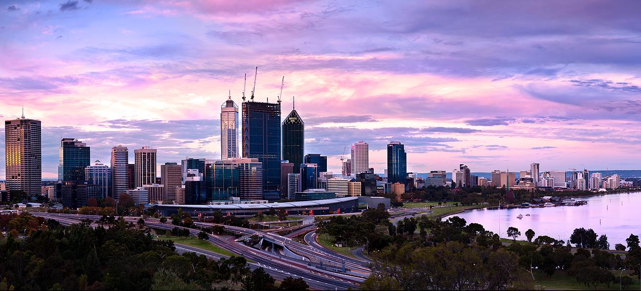 Perth_Skyline.png