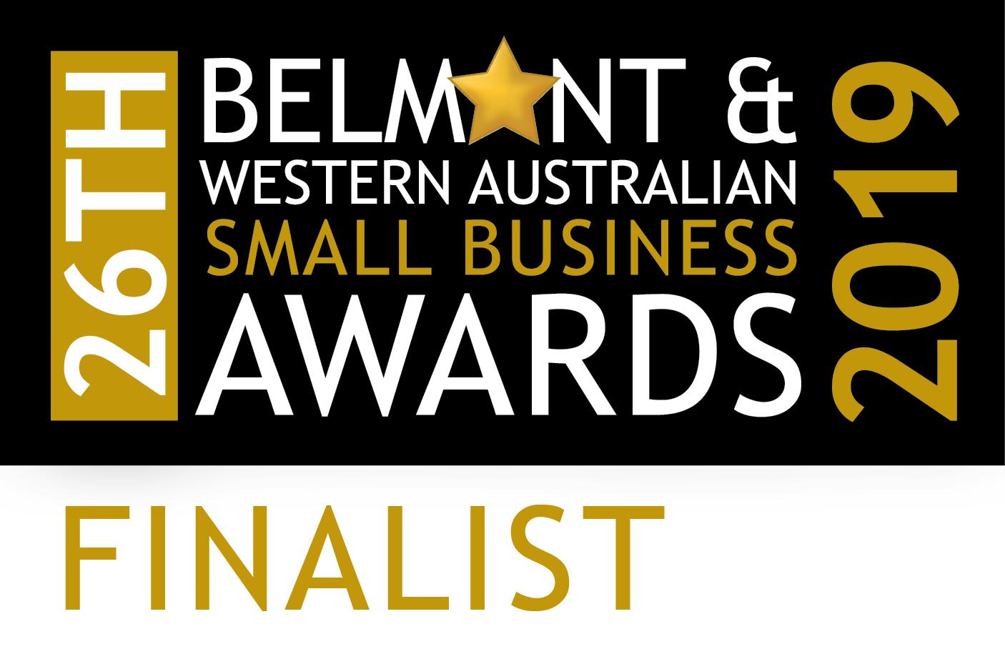 Belmont SBA 2019 finalist Logo.jpg