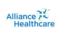 alliance-healthcare-web.jpg