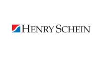 Henry-Schein-web.jpg
