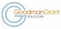 Goodman-Grant-Solicitors-756196-0.jpg