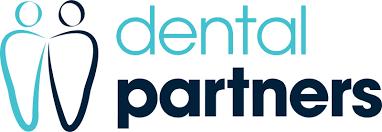 Dental-Partners-Logo-White.png