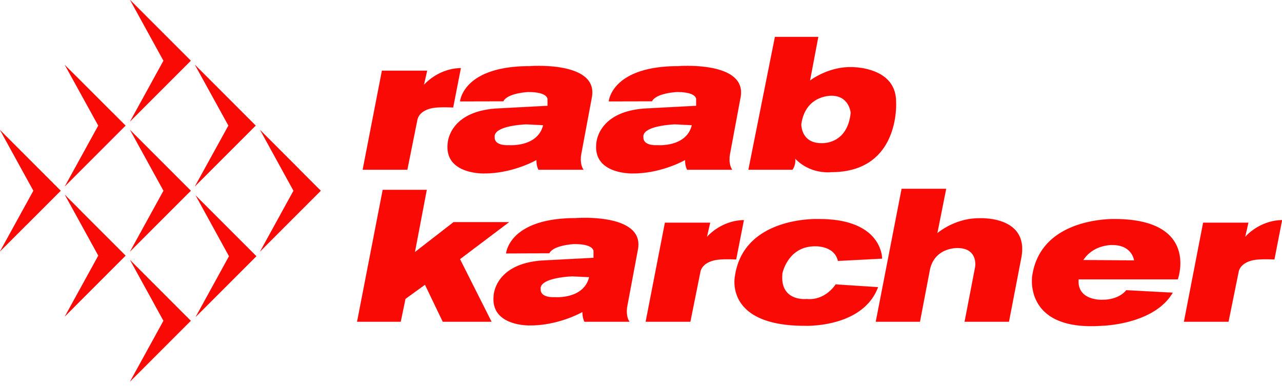 Raab Karcher.jpg