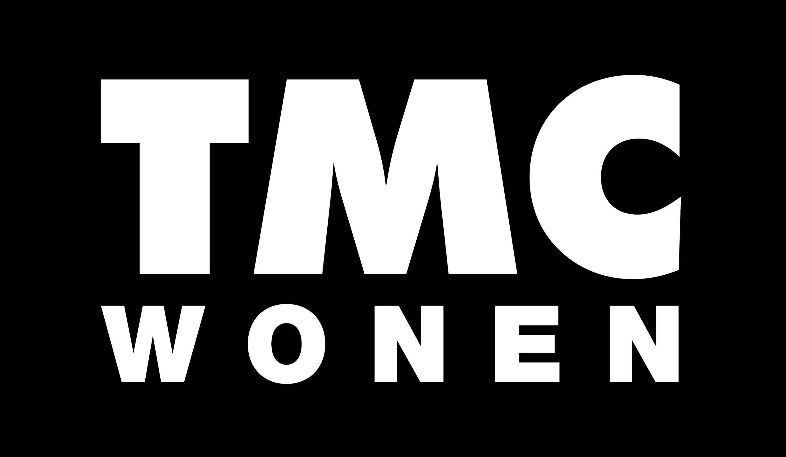 TMC wonen.png