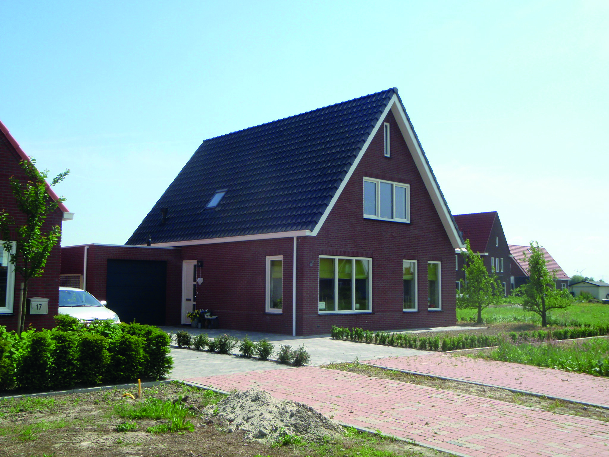 Medium, Jipen Janneke Kapelle, Dijkwel.jpg