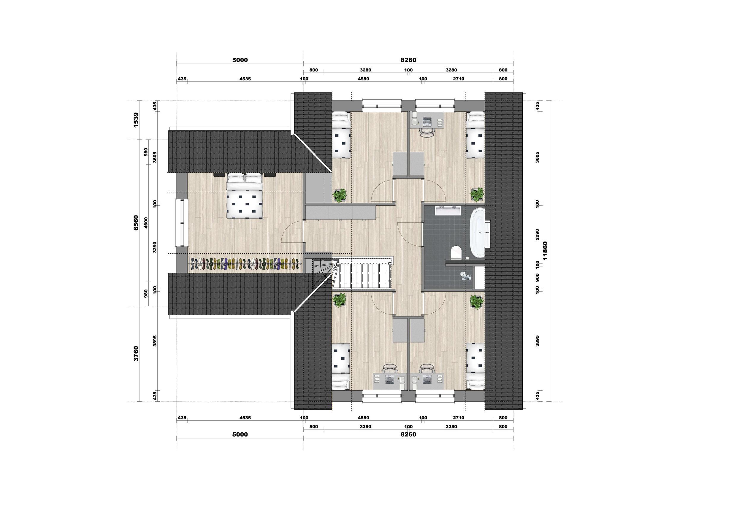 Verdieping Groenlo.jpg