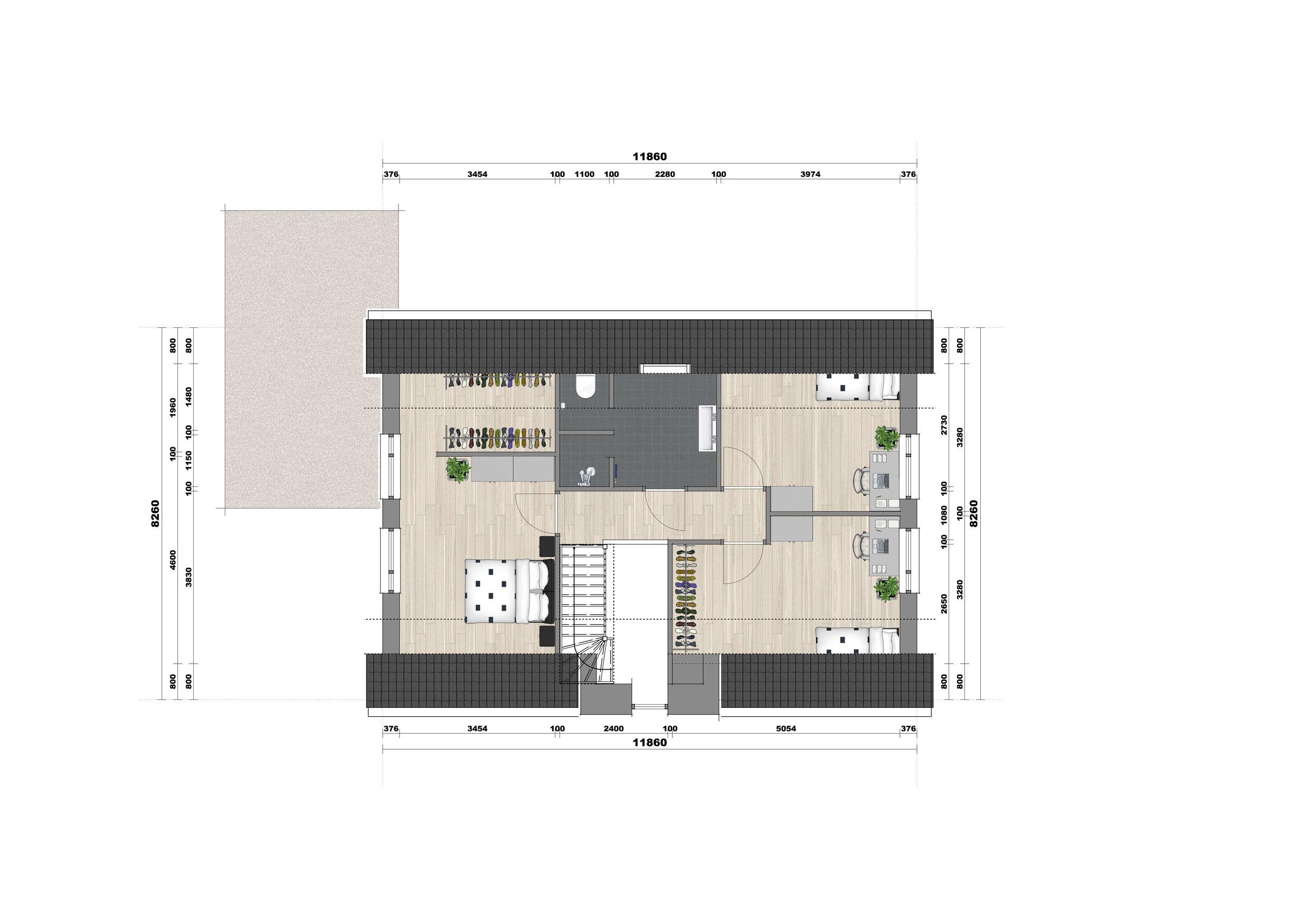 Eerste verdieping type Muiden.jpg