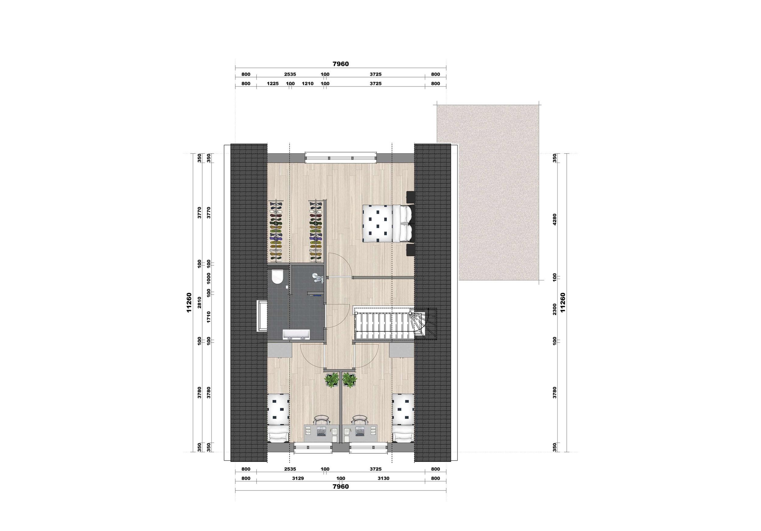 Verdieping Nieuwpoort.jpg