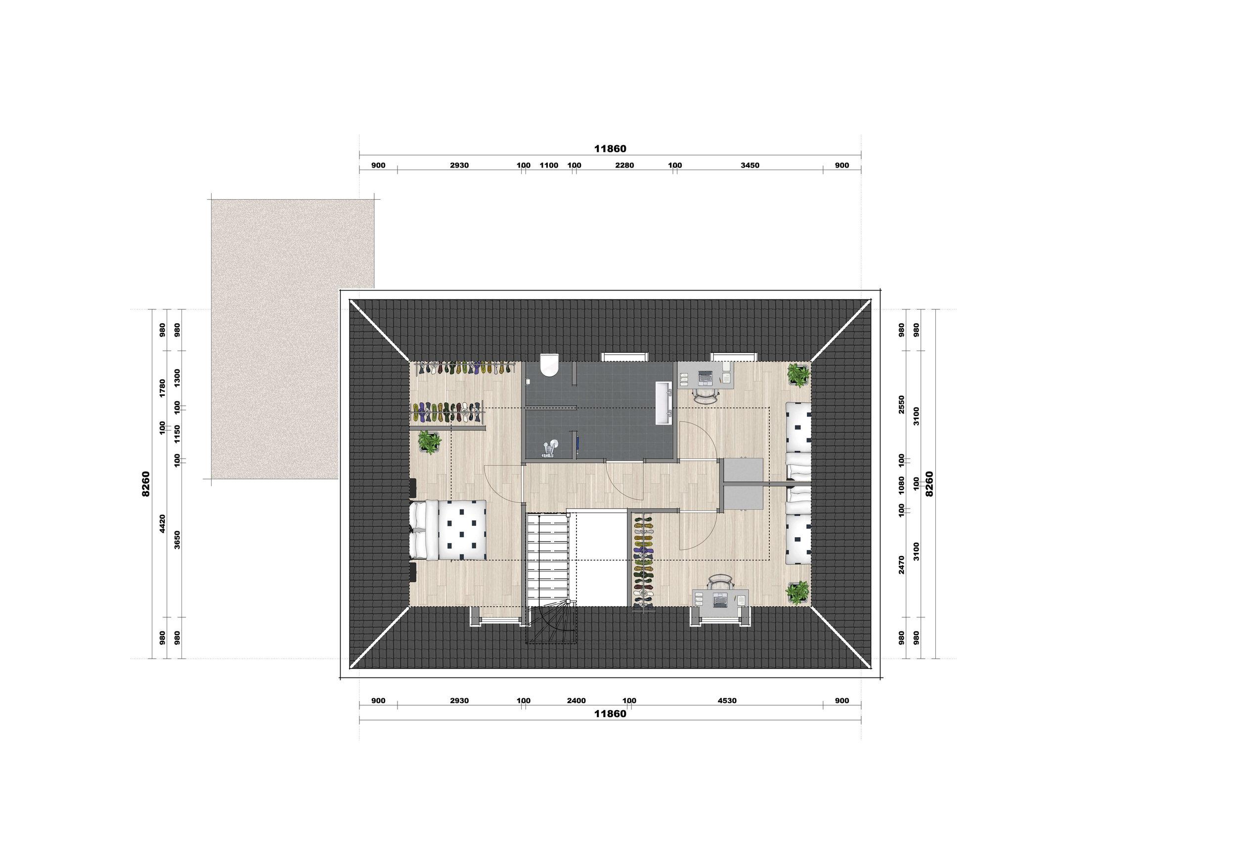 Verdieping OudeschansI.jpg