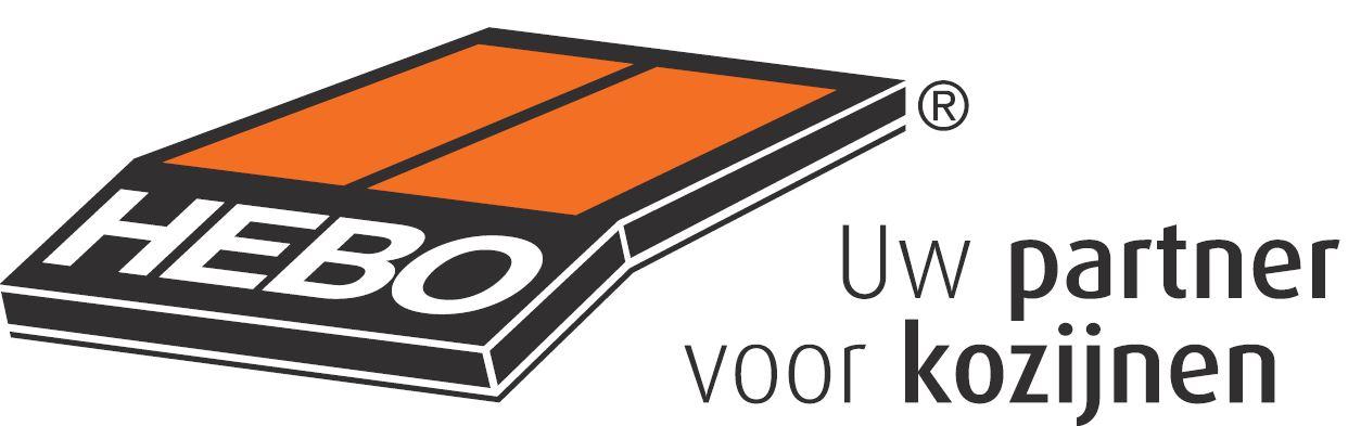 Logo hebo 2.JPG
