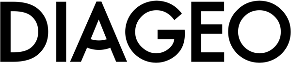 diageo-logo-black-and-white.png