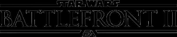 Logo_Star_Wars_Battlefront_II_(2017)_schwarz.png