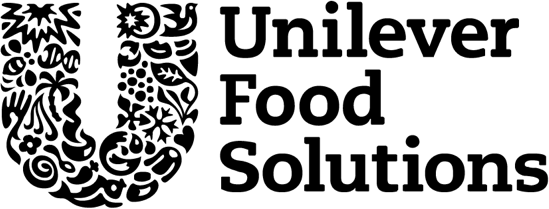 logo-color-unilever-e1503941481977.png