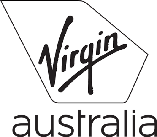 logo-virgin-tall.png