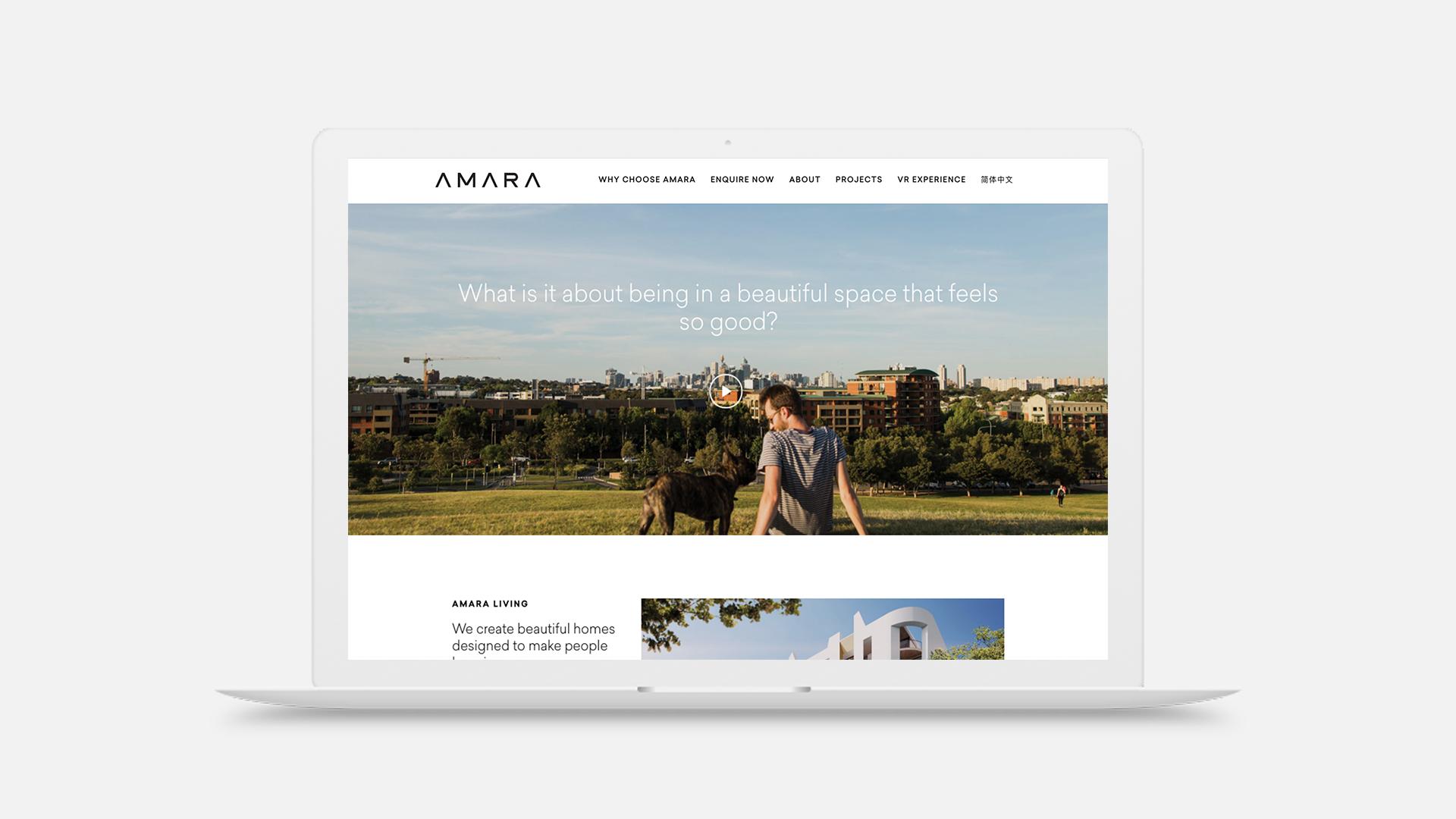 Amara_home.png