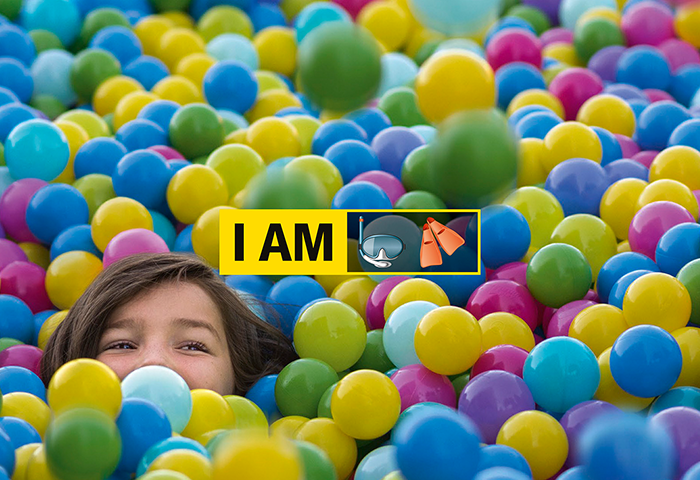 iam_ballpit.png