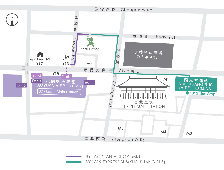 STAR-MAP1.jpg