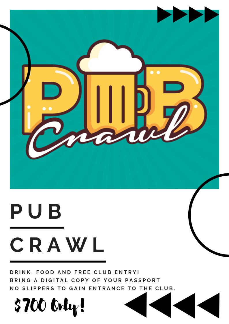 Pub crawl.png