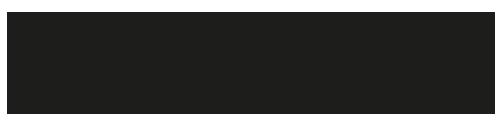 Lithos Design_Logo.png