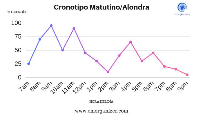 (emorganizer) Cronotipo Matutino.png