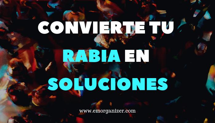 Frase Rabia Soluciones - emorganizer.png