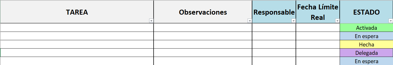 Lista Tareas Puntuales.png
