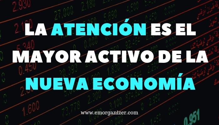 Frase Atención Nueva Economía.png