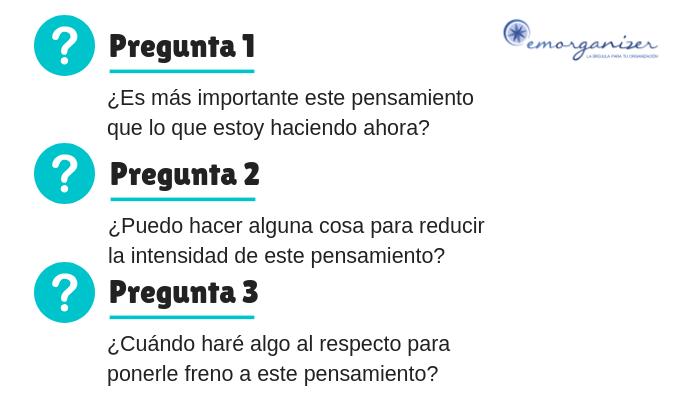 Preguntas Atención.png