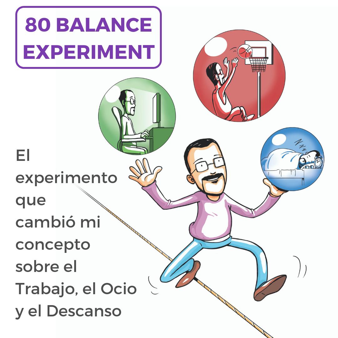 Ilustración hecha por Lucas Salcedo Aznar