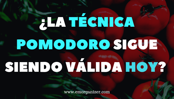 Frase Inicial Pomodoro.png