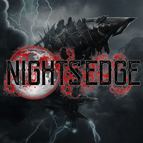 nights.edge.png