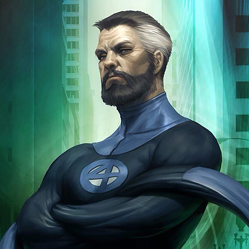 reed.richards.png