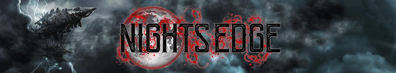 nightsedge.logo.png