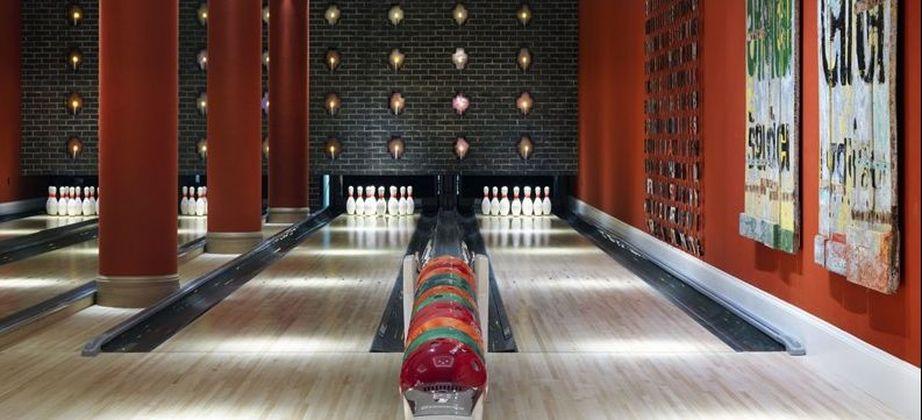 ham-yard-bowling.jpg