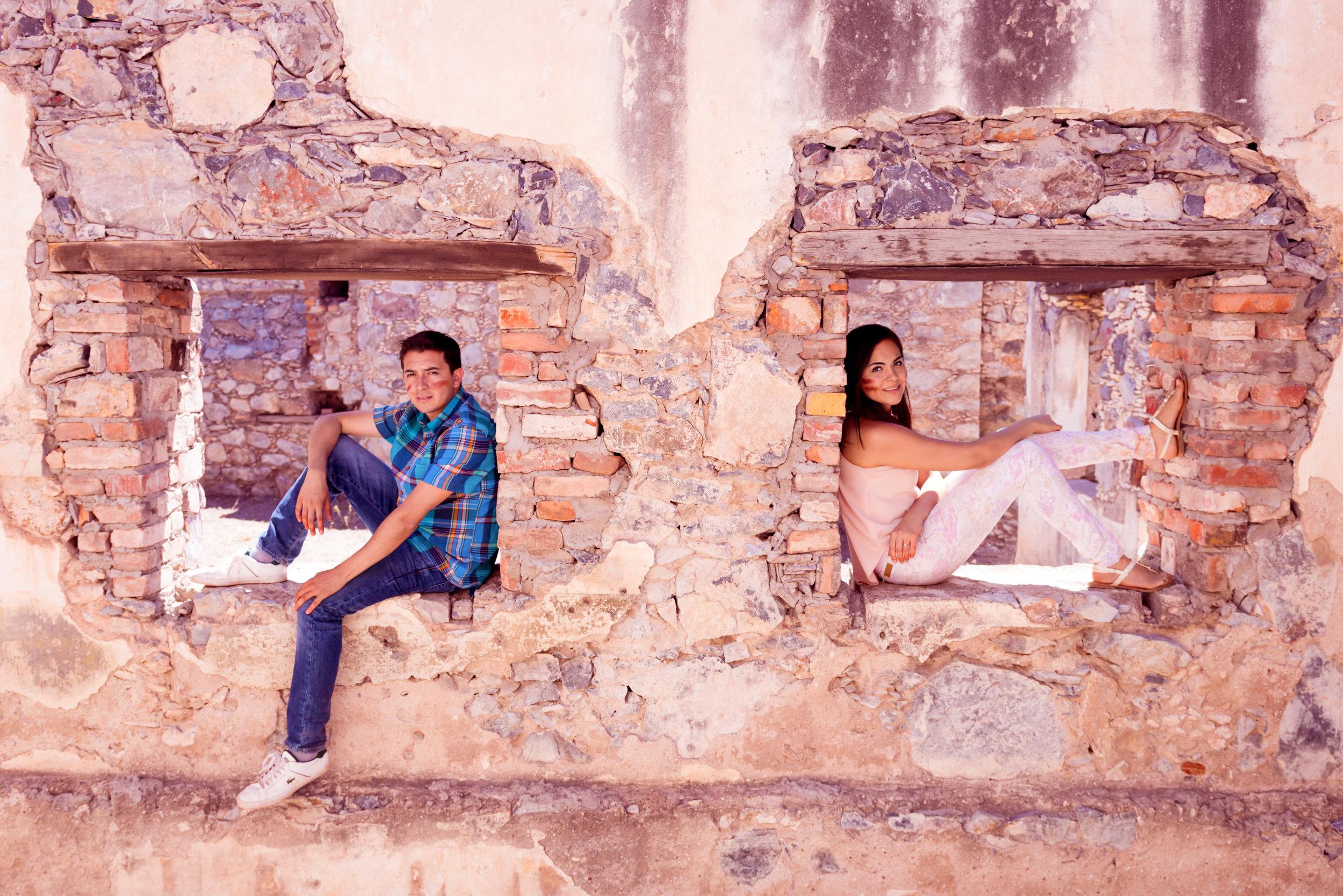 Prewedding Ana & Fernando-68.jpg
