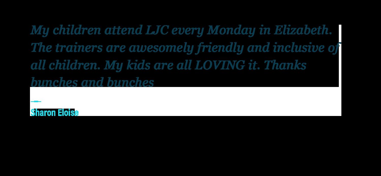 LJC_Testimonial_V06.png