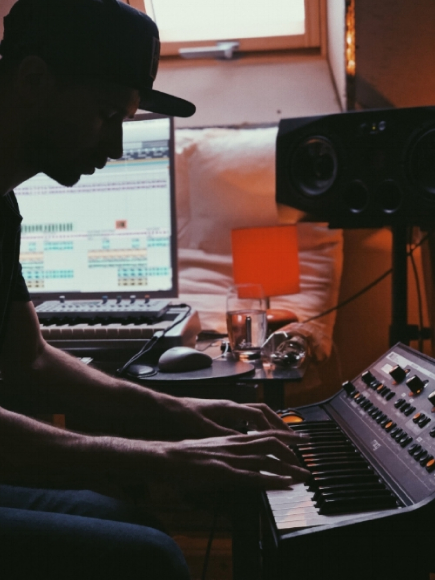 Studio // UK