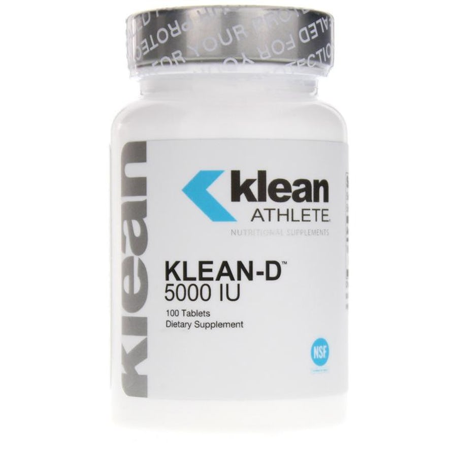 Klean Athlete Vitamin D.jpg