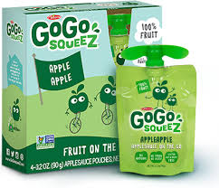 GoGoS queez - Image Source: www. gogosqueez.com