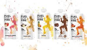 Fuel for Fire - Image Source: www.FuelforFire.com
